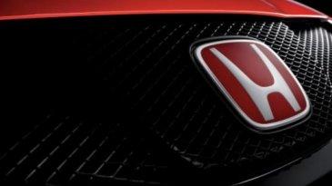 Awal Tahun 2019, Ini Mobil Honda Paling Laris Yang Tak Disangka