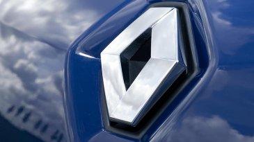 Perang Diskon Segmen Low MPV, Renault Tidak Ikutan!