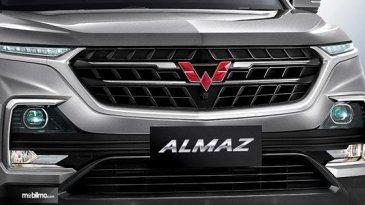 Punya Strategi Sendiri, Wuling Motors Tidak Mengutamakan Diskon