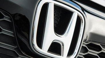 Ternyata Produsen Honda Pernah Merancang Brio Dengan Kapasitas Lebih