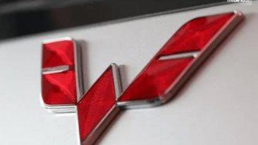 Wuling Menyematkan Mesin Baru Pada MPV Cortez, Ternyata Sudah Terdaftar Di Samsat!