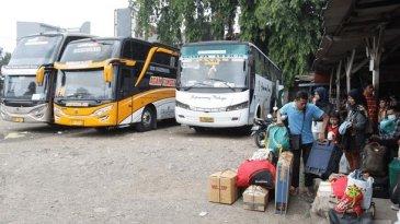 Ayo Daftar Program Mudik Gratis Di Jawa Timur, Pendaftaran Dibuka Hari Ini