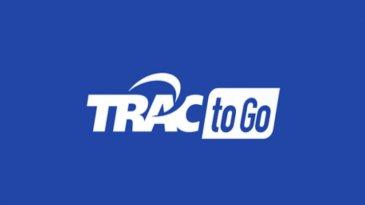Ada TRAC To Go, Menyewa Kendaraan Jadi Lebih Mudah