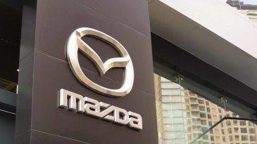 Dua Gebrakan Eurokars Motor Indonesia Siap Akomodir Kebutuhan Konsumen Mazda di Momen Ramadan 2019