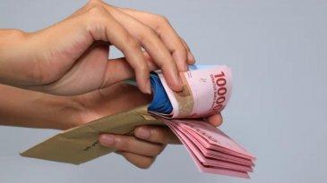 Mudik Lebaran : Bawa Uang Tunai Yang Cukup