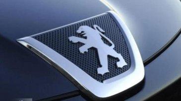 Mobil SUV Peugeot 5008 Dikabarkan Siap Masuk Ke Indonesia, Apa Keistimewaannya?