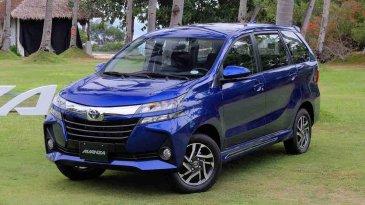 Berkah Facelift, Avanza Makin Menjauh Dari Xpander