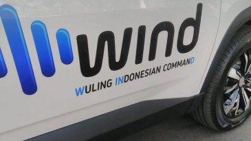 Ini Cerita Wuling Almaz Pakai Voice Command Bahasa Indonesia