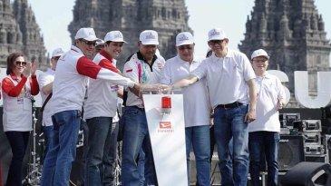 10 Tahun Berturut-turut Daihatsu Jadi Runner Up Mobil Terlaris di Indonesia, Ini Rahasianya