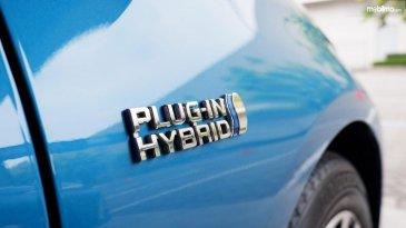 Trauma Mati Listrik, Mobil Hybrid Lebih Layak Diprioritaskan?