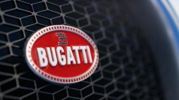 Bugatti Siapkan Model Baru Berkecepatan 500 Km/Jam Buat Kalahkan Chiron