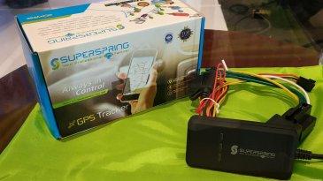 Ingin Membeli GPS Tracker Untuk Mobil Anda? Simak Tips Penting Berikut!