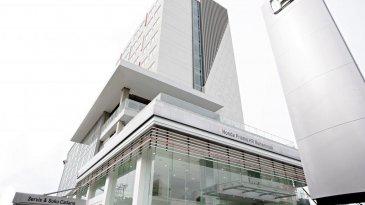 Luncurkan Dealer ke-8,Honda Siap Ekspansi Pasar Mobil Surabaya