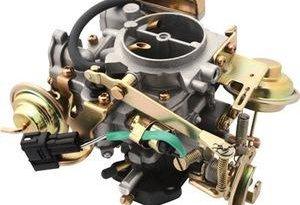 Ini Alasan Pabrikan Tidak Lagi Menggunakan Teknologi Karburator Pada Mobil Modern
