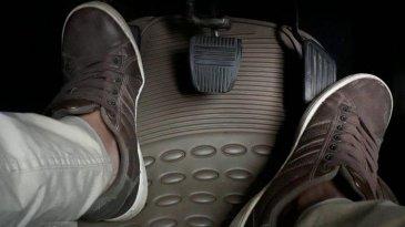Ada 5 Kebiasaan Buruk Membuat Kopling Cepat Rusak