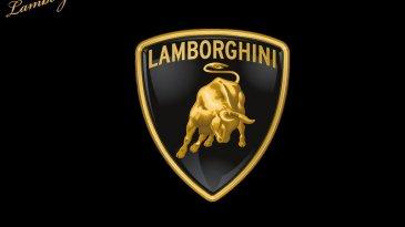 Mau Bikin Sedan Listrik, Lamborghini Harus Mengurus Urus Dulu
