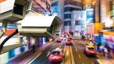 Persiapan Belum Kelar, Polda Metro Jaya Undur Penerapan Tilang Elektronik Di Tol Ibu Kota