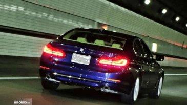 Beberapa Manfaat Servis Mobil Secara Rutin Yang Sangat Menguntungkan