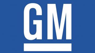 Terus Merugi, General Motors Tutup Penjualan Chevrolet Di Indonesia