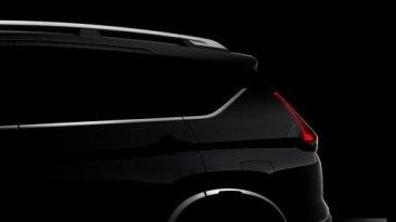 Sambut Kedatangan Xpander Cross, Suzuki Siapkan Amunisi