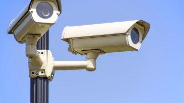 Kamera CCTV Diuji Coba, Tilang Elektronik Jalan Tol Ibu Kota Sudah Siap?