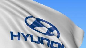 Pabrik Hyundai di Cikarang Bakal Bikin Mobil Jenis Ini