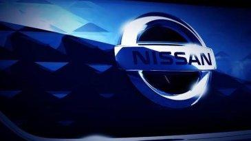 3 Model Baru Nissan Siap Meluncur Tahun Depan, Ini Mobilnya!