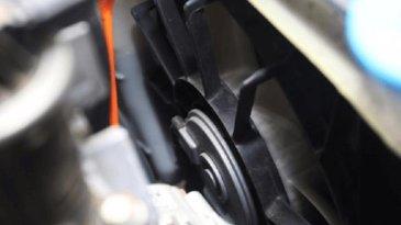 Hindari Overheat, Berikut Masalah Penyebab Radiator Mobil Rusak