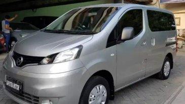 Baru Berumur 3 Tahun, Harga Nissan Evalia Turun Di Atas 50%