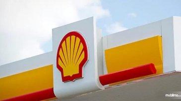 Dian Andyasuri, Presiden Direktur Shell Indonesia Pertama Yang Diangkat Shell