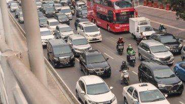 Model-Model Ini Paling Populer Di Pasar Mobil Bekas