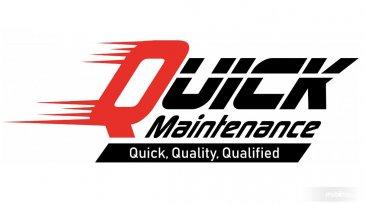 Servis Mobil Lebih Cepat, HPM Kembangkan Program Honda Quick Maintenance