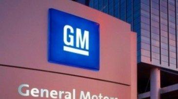 General Motor Stop Operasi Di Thailand Selandia Baru Dan Australia