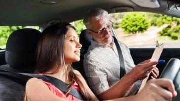 Belajar Mengemudi Mobil Manual, Lakukan Hal Ini Agar Tidak Panik
