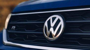 Penjualan Nasional Turun, Volkswagen Justru Sukses Besar