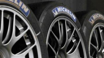 Ini Alasan Bahan Plastik Tidak Lagi Dipakai Untuk Ban Michelin
