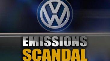 Volkswagen Mengungkap Skandal Diesel-nya Menghabiskan Puluhan Miliar USD
