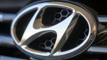 Teknologi Baru Hyundai, Sistem Radar Untuk Cegah Kematian Anak Di Kabin Mobil