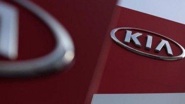 Ikuti Jejak Fiat Chrysler dan BYD, KIA Motors Berencana Bikin Masker