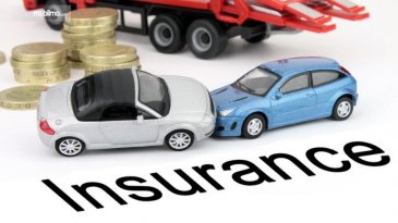 Ingin Beli Mobil Second, Cek Asuransi Mobil Bekas Terlebih Dahulu