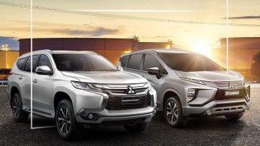 Mengikuti PSBB Jakarta, Garansi Mobil Mitsubishi Turut Diperpanjang