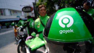 Gandeng OTO Group, Gojek Bantu Mitra Driver Ringankan Kredit Motor dan Mobil