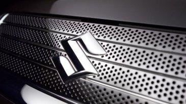 Penutupan Sementara Pabrik Suzuki Berlanjut Hingga 8 Mei 2020