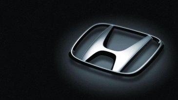 Honda Gelar Pelatihan Jurnalistik Secara Virtual Buat Komunitas
