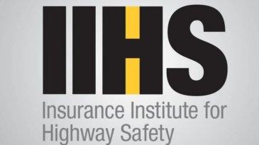 Riset IIHS, Penyumbang Kecelakaan Terbesar Adalah Mobil Dimensi Kecil