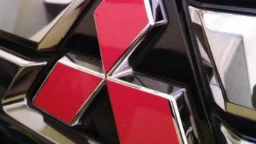 Ini Strategi Mitsubishi Untuk Genjot Penjualannya Pada Juni 2020