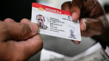 Mau Dapat SIM Gratis Saat HUT Bhayangkara ke 74, Ini Syarat Utamanya!