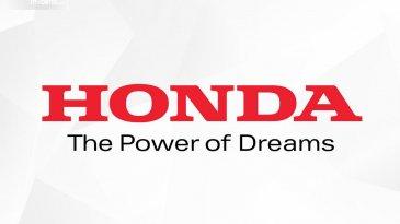 Hadapi New Normal, Program Penjualan Mobil Honda Ditawarkan Kepada Konsumen