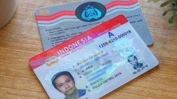 Ingin Berkendara Ke Luar Negeri, Pakai SIM Indonesia Atau SIM Internasional?