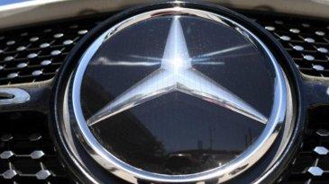 Menarik, Pelanggan Mercedes-Benz Bebas Mendesain Mobil Impian